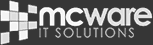 MCWare IT Solutions Logo